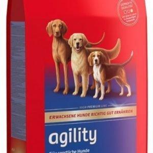 Mera Dog High-Premium Mera Dog High Premium Agility 12