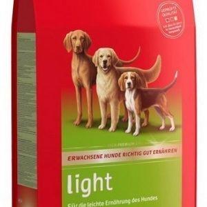Mera Dog High-Premium Mera Dog High Premium Light 12