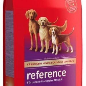Mera Dog High-Premium Mera Dog High Premium Reference 12