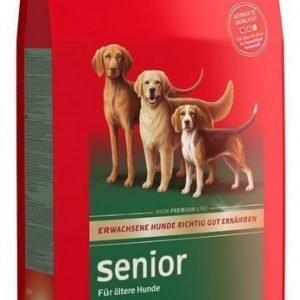Mera Dog High-Premium Mera Dog High Premium Senior 12