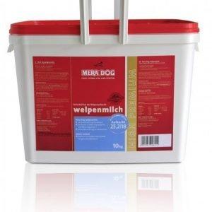 Mera Dog Premium Pentumaito 10 Kg