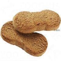 Meradog Biscuit - säästöpakkaus: 2 x 5 kg