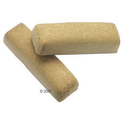 Meradog Chewing Bars - säästöpakkaus: 2 x 10 kg
