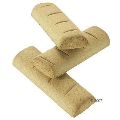 Meradog Tripe Sticks - säästöpakkaus: 2 x 10 kg