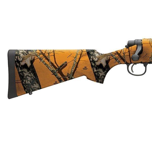 Mossy Oak Blaze Kiväärin Teippisarja