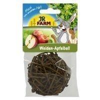Mr Woodfield Willow Apple Ball - 1 kpl