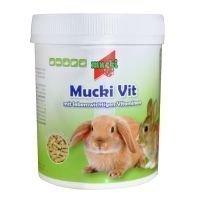 Mucki Vit - 100 g