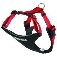 NEEWA Running Harness