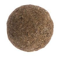 Natural Catnip Ball - 3 kpl