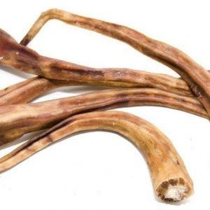 Naturligt Hundtugg Favoriter Siankorva 10 Kpl Pakkaus