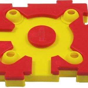Nina Ottosson Mix Max Puzzle A