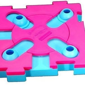 Nina Ottosson Mix Max Puzzle B