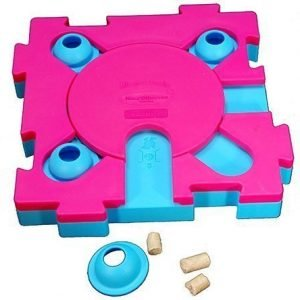 Nina Ottosson Mix Max Puzzle C