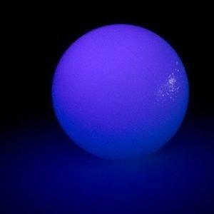 Nite Ize Pallo Meteorlight Sininen 6 Cm