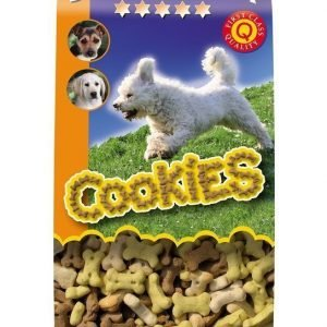 Nobby Starsnack Cookies Puppy 400 G