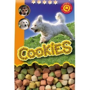 Nobby Starsnack Cookies Training Mix 400 G