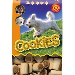 Nobby Starsnack Cookies Ydinluu 400 G