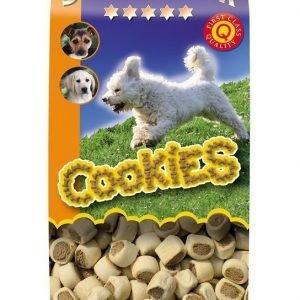 Nobby Starsnack Cookies Ydinluu Mini 400 G