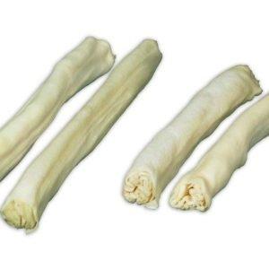 Nobby Starsnack White N Tasty Rulle 15cm / 20g 5st