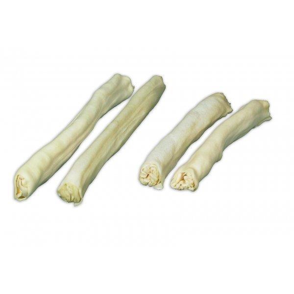 Nobby Starsnack White N Tasty Rulle 32cm / 125g 2st