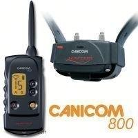 Numaxes Canicom 800 -koulutuspanta - Canicom 800 -koulutuspantasetti