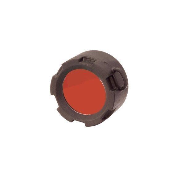 Olight M20s-X Warrior Punainen Suodatin