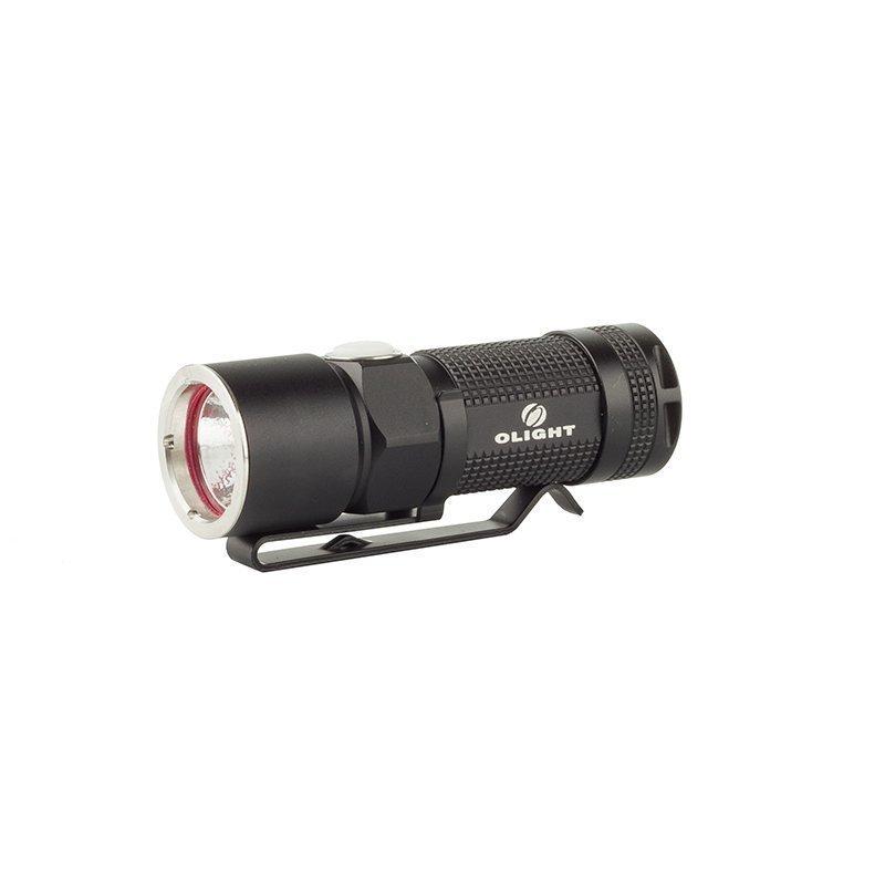 Olight S10 Baton 320 Lm