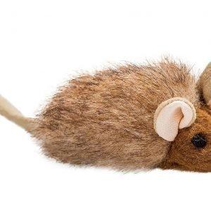 Only4cats Furry Hiirilelu Äänellä