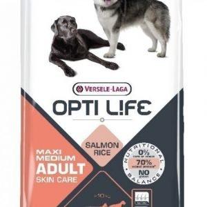 Opti Life Adult Skin Care Medium & Maxi 12