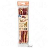 Original Carnello -koiranspagetti - 180 g