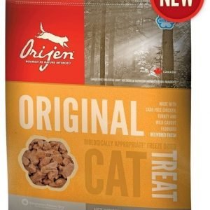 Orijen Cat Treats Original 35 G