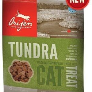 Orijen Cat Treats Tundra 35 G