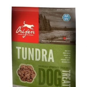 Orijen Treat Tundra 56