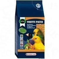 Orlux Frutti Patee -säästöpakkaus: 2 x 250 g