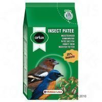 Orlux Insect Patee - 800 g