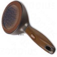 Oster Premium Slicker Brush Small -karsta - L 22 x B 9