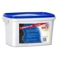 Papillon Carbon XXL -aktiivihiili