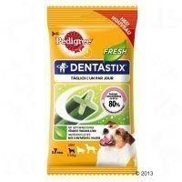 Pedigree Dentastix Fresh - 28 kpl