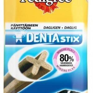Pedigree Dentastix Large 7 Kpl Pakkaus