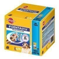 Pedigree Dentastix -säästöpakkaus