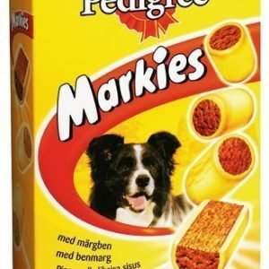 Pedigree Markies 500 G