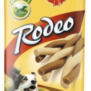 Pedigree Rodeo Kana 70 G