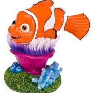 Penn Plax Hitta Nemo På Anemon 10 Cm
