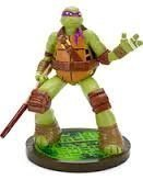 Penn Plax Ninja Turtles Donatello 9