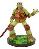 Penn Plax Ninja Turtles Donatello 9