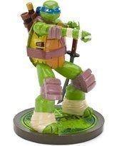 Penn Plax Ninja Turtles Leonardo 9