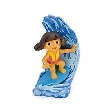 Penn Plax Stitch & Lilo Dora Surfar 9 Cm