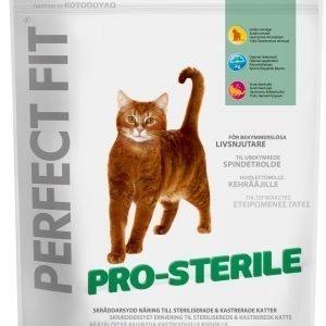 Perfect Fit Pro-Sterile Kanaa 1