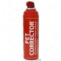 Pet Corrector Spray - 200 ml