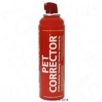 Pet Corrector Spray - säästöpakkaus: 2 x 200 ml